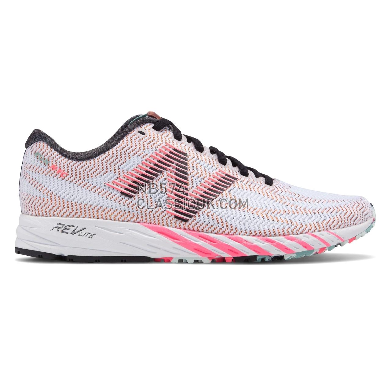 speziell für Schuh neueste Kollektion am besten billig NB 1400v6