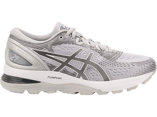 super popular 8b915 f2305 Asics Gel-Nimbus 21