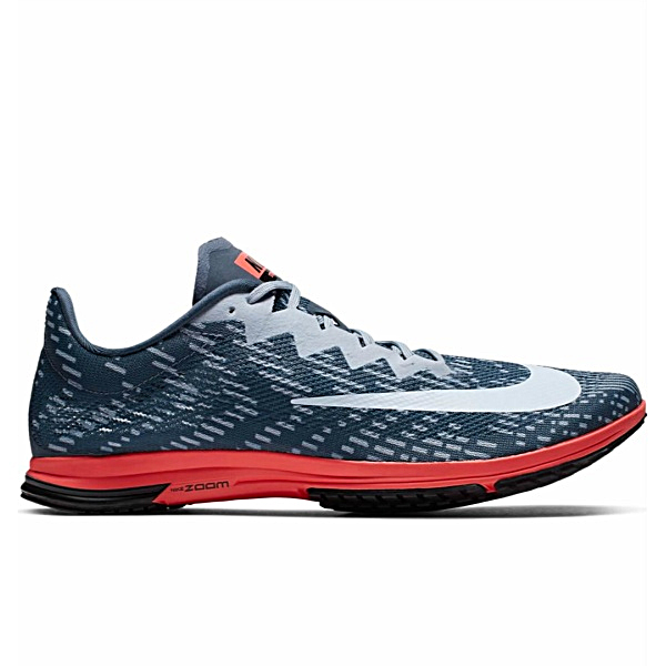 Nike Zoom Lt 4 Outlet Sale, UP TO 53% OFF